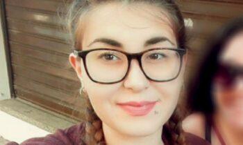 Ελένη Τοπαλούδη: Το όνομα της φοιτήτριας θα πάρει δρόμος του Διδυμότειχου, ο οποίος είναι και ο τόπος καταγωγής της.