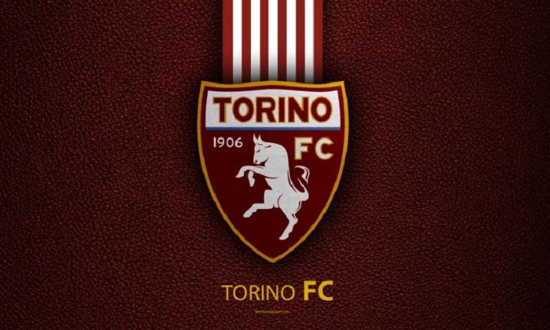 Τορίνο: Θετικός ποδοσφαιριστής της σε κορονοϊό (pic) - Sportime.GR