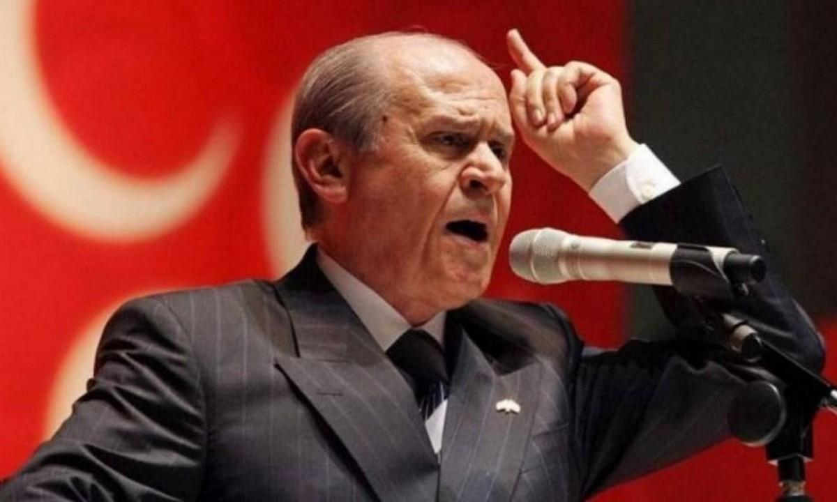 Απίστευτη δήλωση: «Θα κόψουμε κομματάκια τα παιδιά του Βυζαντίου»