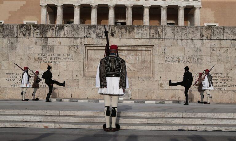 Άναψαν τα αίματα-Ελλάδα σε Τουρκία: Παραποιείτε την ιστορία!
