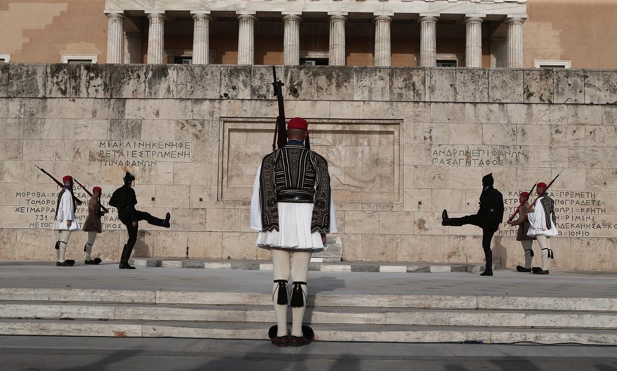Άναψαν τα αίματα-Ελλάδα σε Τουρκία: Παραποιείτε την ιστορία! - Sportime.GR