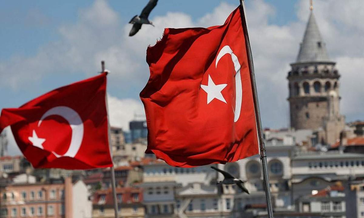 Τουρκικό ΥΠΕΞ: «Το…παραλήρημα της Ελλάδας τη 19η Μαΐου δεν συμβαδίζει με τα ιστορικά γεγονότα» - Sportime.GR
