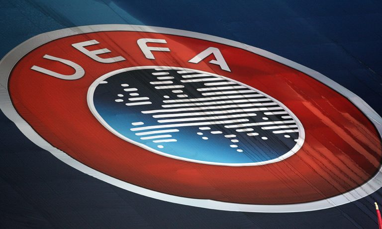 UEFA: Ευρώπη μέσω Κυπέλλου… τέλος!