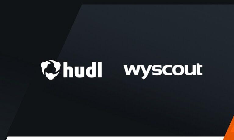 Hudl, Wyscout & Hudl sportscode: Η συνεργασία που σου λύνει τα χέρια