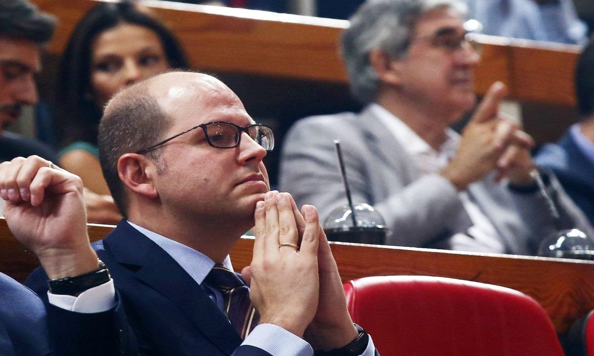 Ζαγκλής: Το μήνυμά του για την τραγωδία στη Βηρυτό. Ο Ανδρέας Ζαγκλής έστειλε το δικό του μήνυμα για την...