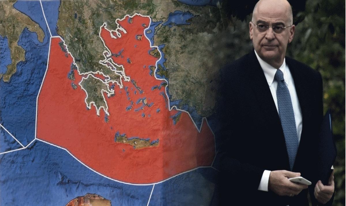 H συμφωνία Ελλάδας – Ιταλίας, θα είναι απλά ένα… πυροτέχνημα;