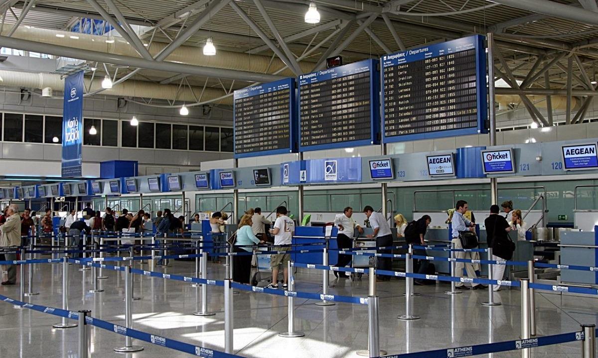 Τουρισμός στην Ελλάδα: Πιέζουν Αγγλία και Ιταλία να ανοίξει τα σύνορα η χώρα μας!