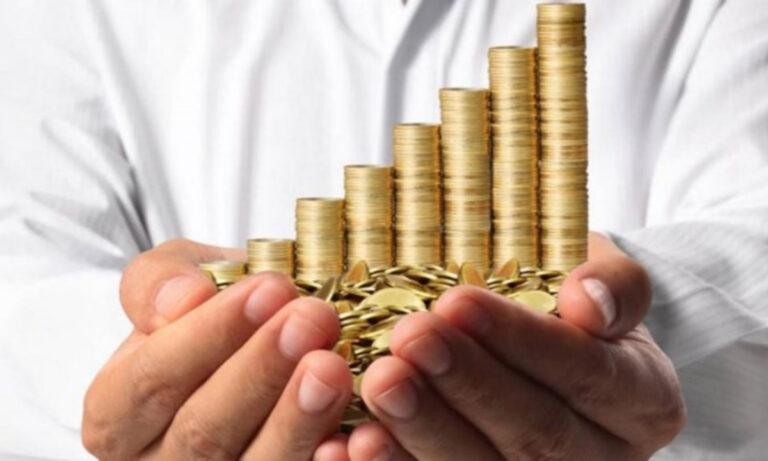 Μείωση φόρων: Τι θα γίνει με ΦΠΑ, εισφορές, ΕΝΦΙΑ