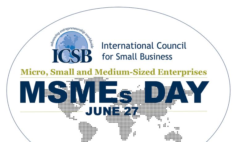 27 Ιουνίου: Ημέρα των Μικρομεσαίων Επιχειρήσεων