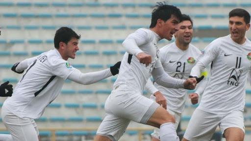 Χοσέ 2/6 Προβλέψεις: Παίζουμε γκολ στην Ασία
