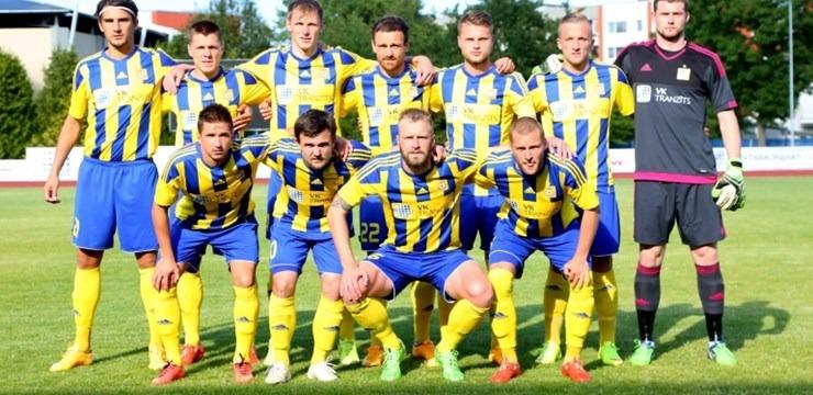 Χοσέ 25/6:Με τα γκολ στην Λετονία