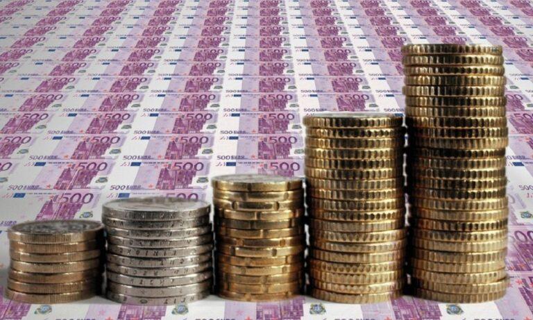 Επίδομα 534 ευρώ: Πληρώνονται όσοι ήταν σε αναστολή τον Μάιο, πότε όσοι ήταν τον Ιούνιο