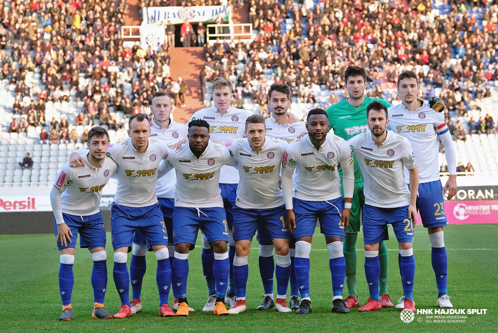 Χοσέ 5/6 Προβλέψεις: Στα γήπεδα ξανά η Κροατία