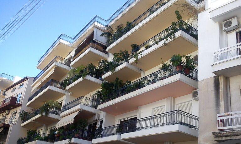 Airbnb: Υπό κατάρρευση στην Ελλάδα…