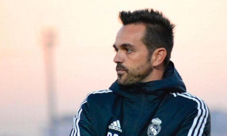 Marca: «Πλησιάζει στον Παναθηναϊκό ο Πογιάτος»