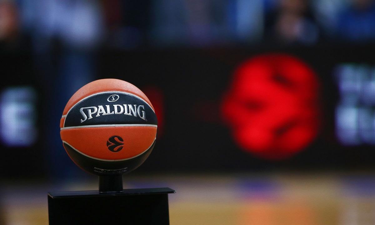 Euroleague: Οι 10 μέτοχοι απάντησαν στον Παναθηναϊκό! Ευρωλίγκα
