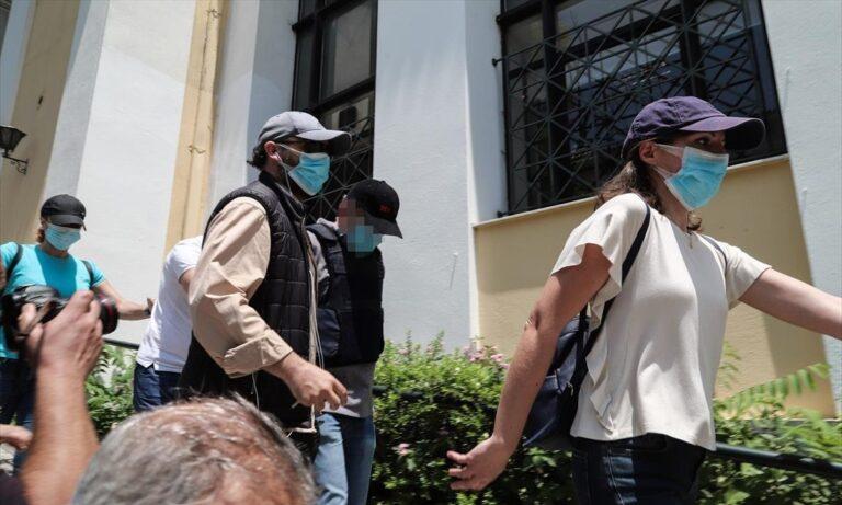 Γιατρός «μαϊμού»: Περισσότερα από 60 τα νέα θύματά του
