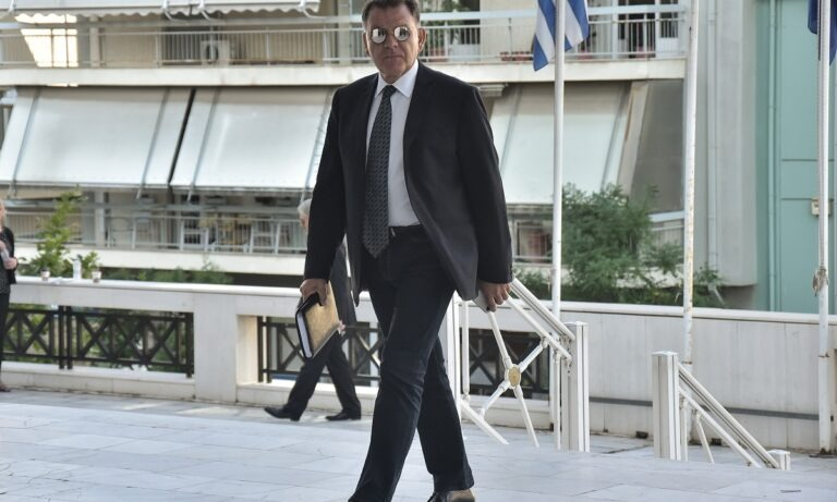Κούγιας για επιτροπή εφέσεων: «Δεν θα δικάσει την πολυιδιοκτησία ΠΑΟΚ-Ξάνθης»