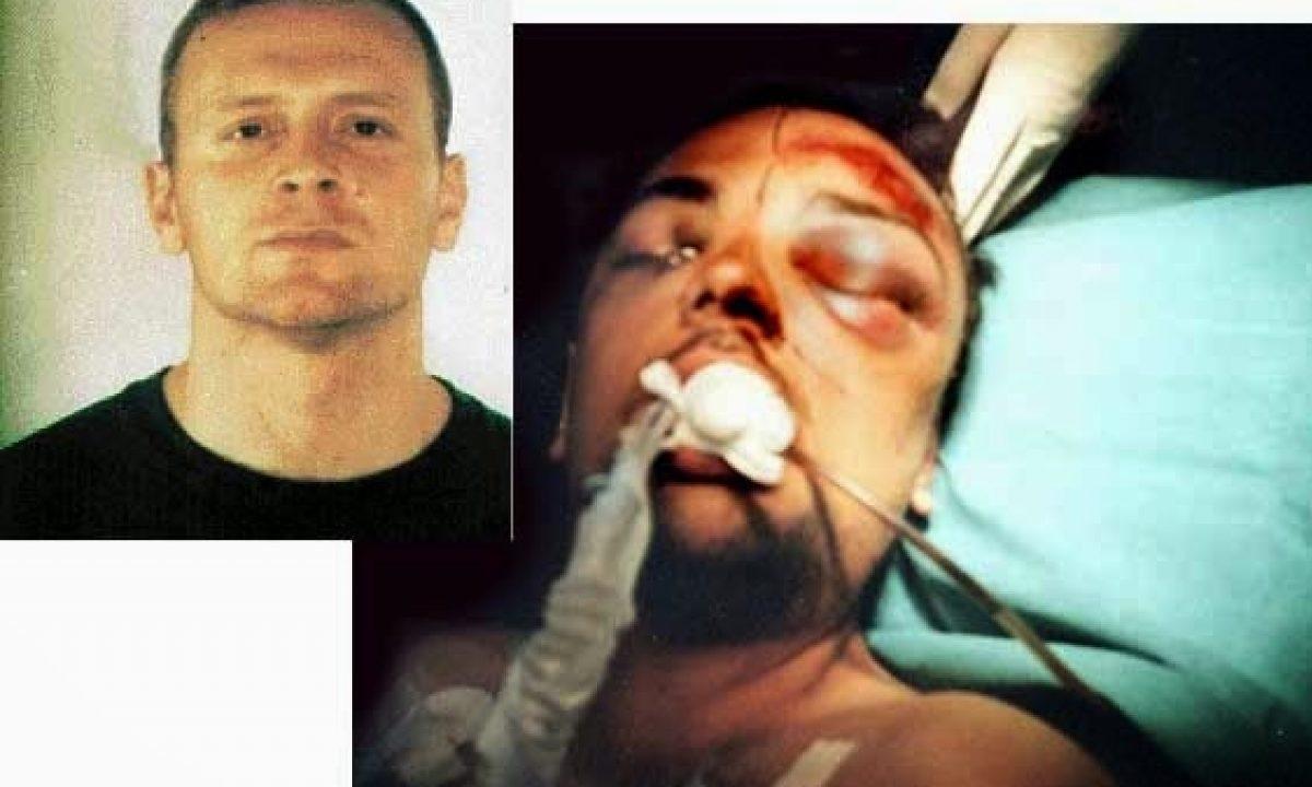 Η Χρυσή Αυγή και η δολοφονική επίθεση στον Δημήτρη Κουσουρή (vid)