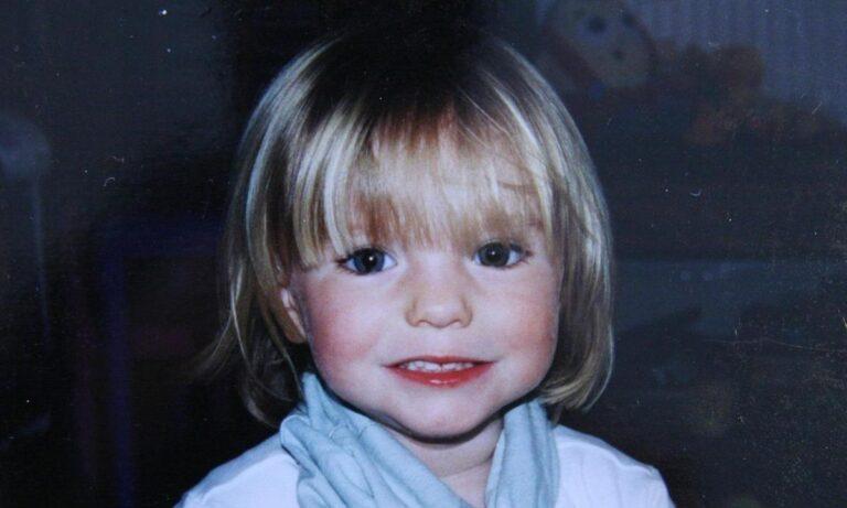 Υπόθεση Μαντλίν: Αποκάλυψη-βόμβα από την νταντά της