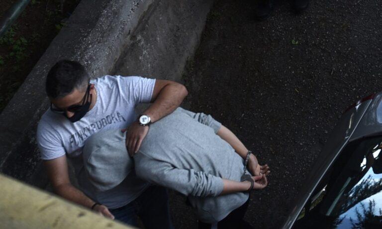 Υπόθεση Μαρκέλλας: Στη δημοσιότητα φωτογραφίες της κατηγορούμενης – Δείτε ποια είναι (vids)