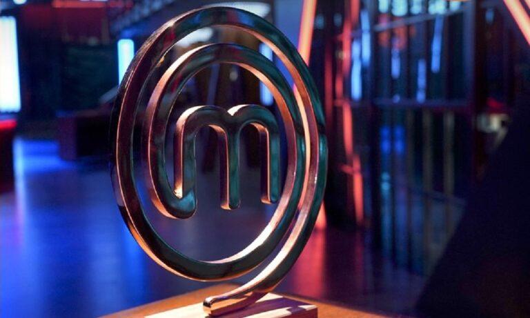 MasterChef MEGA spoiler: Αυτή είναι η τελική πεντάδα