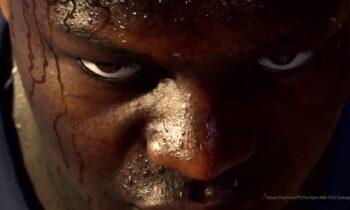 PlayStation 5: Αδιανόητο τρέιλερ για το ΝΒΑ 2Κ21 (vid)