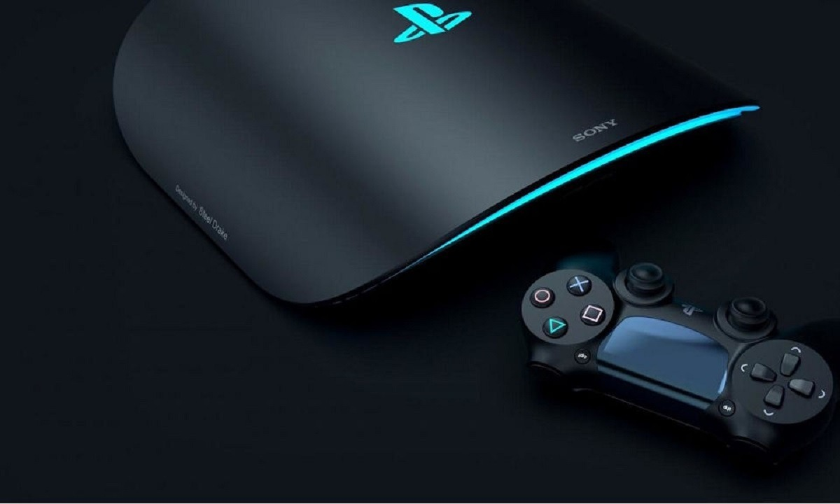 Sony: Ανέβαλε τα αποκαλυπτήρια του PS5 λόγω της δολοφονίας Φλόιντ