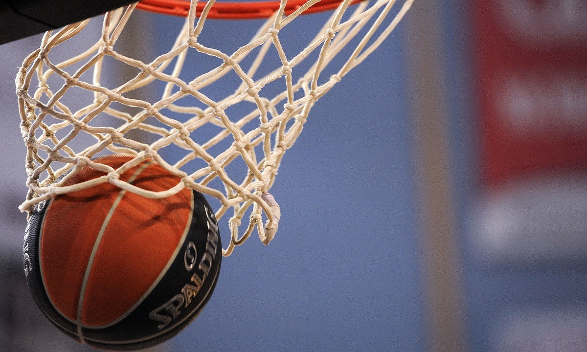 Basket League Super Cup