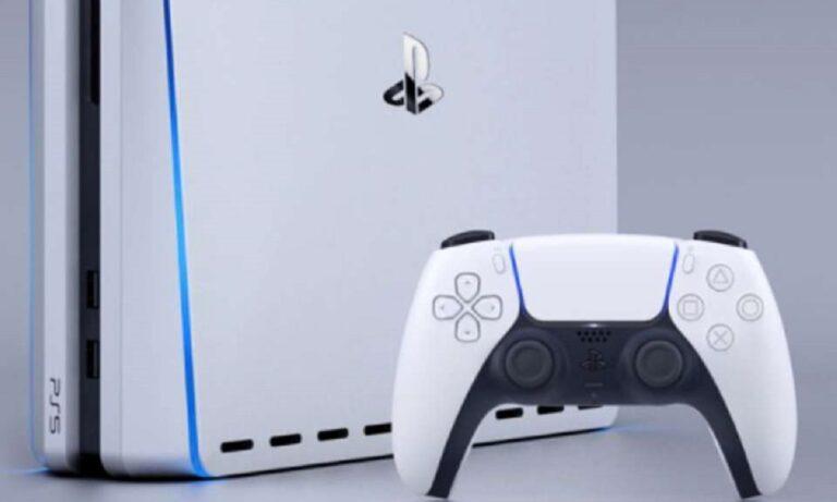 PlayStation 5: Αυτή θα είναι η τιμή του! (vid)