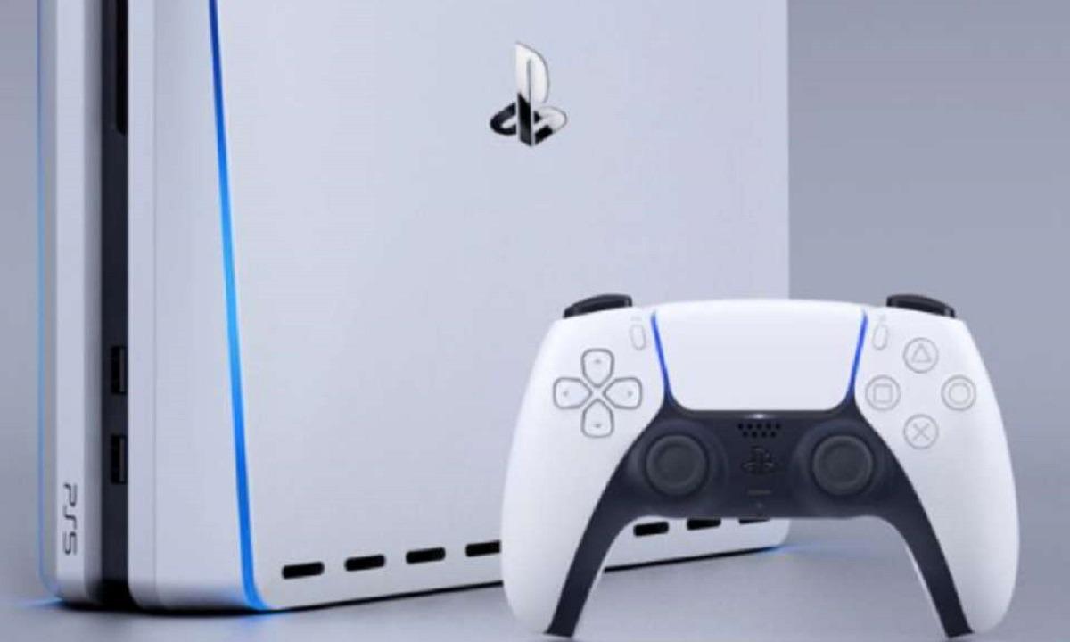 PlayStation 5: Αυτή θα είναι η τιμή του! (vid). PlayStation 5: Αρκετοί είναι αυτοί που έχουν ετοιμάσει τα χρήματα για να το πάρουν.