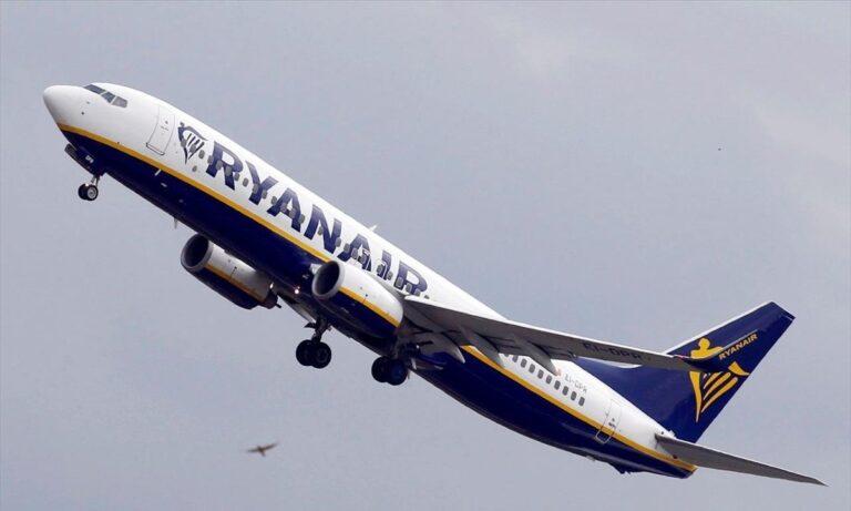 Παραλίγο αεροπορική τραγωδία λόγω… κακής συνεννόησης των πιλότων!