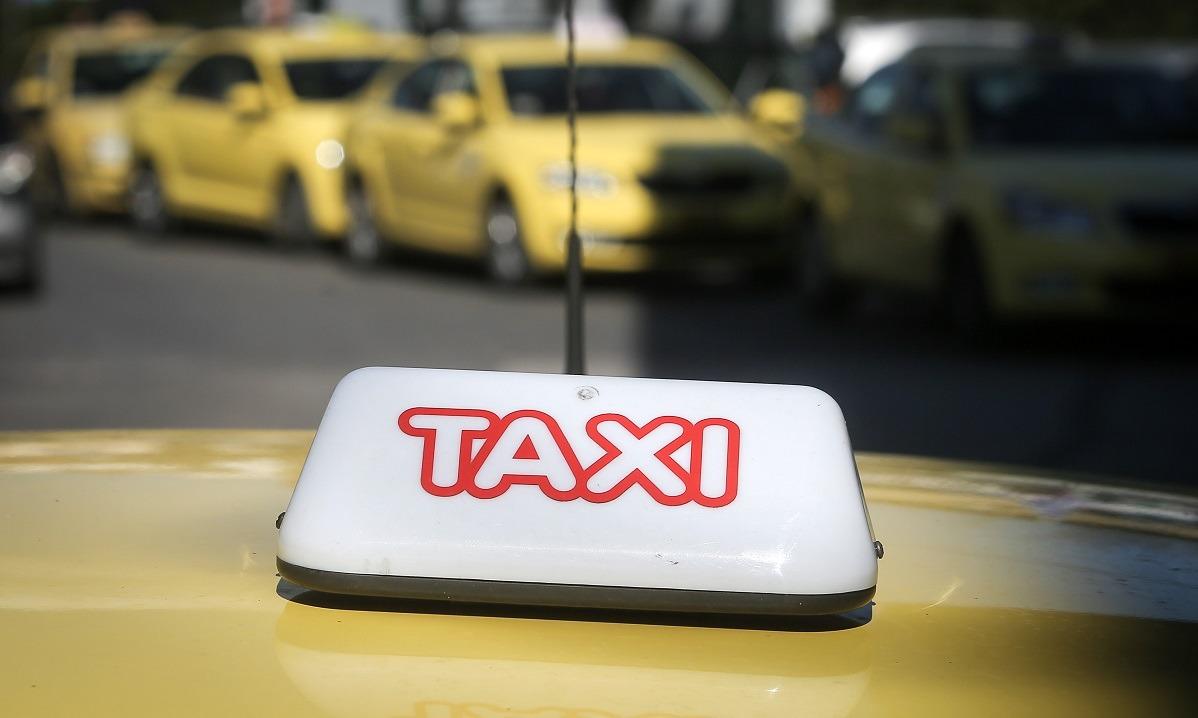 Ταξί: Σημαντική μείωση στον ΦΠΑ! | sportime.gr