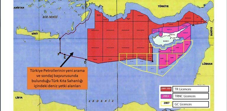 Μήνυμα προς την Τουρκία: «Η Ελλάδα δεν παρακολουθεί, ενίοτε δείχνει και τα δόντια της» (vid)