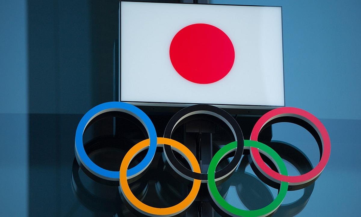 Ολυμπιακοί Αγώνες: Ποινές για όσους αθλητές γονατίσουν!