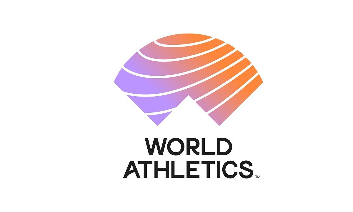 """World Athletics:""""Παγκόσμιο δρόμου από το 2023″"""