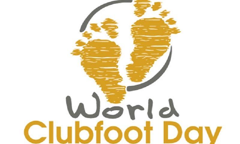 Παγκόσμια Ημέρα Ραιβοϊπποποδίας