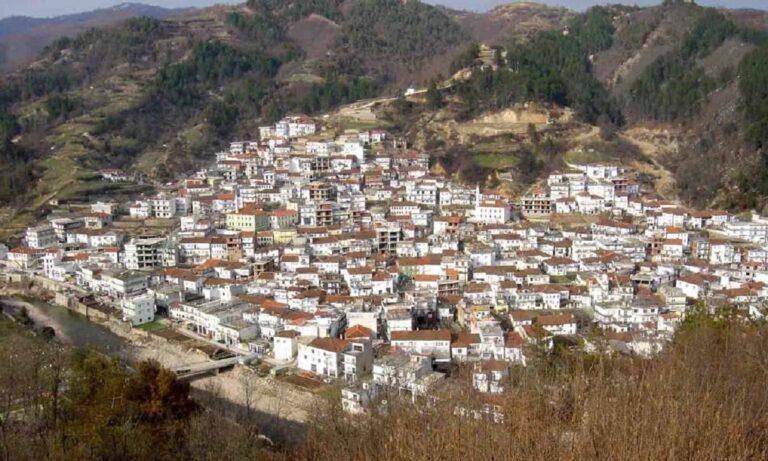 Κορονοϊός: Παράταση των περιοριστικών μέτρων σε δήμους της Ξάνθης