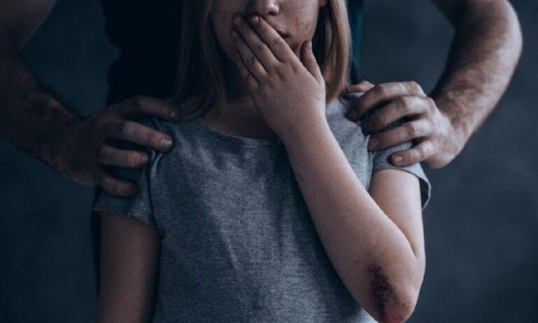 ΜΕΓΑ ΣΚΑΝΔΑΛΟ στη Γερμανία: 30.000 άτομα κατηγορούνται για παιδεραστία