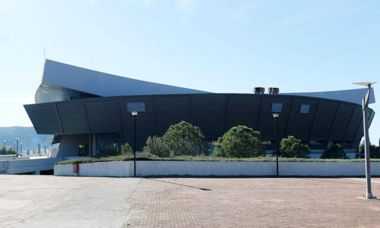 AEK: Υπογράφεται την Δευτέρα το μνημόνιο συνεργασίας για το νέο της σπίτι