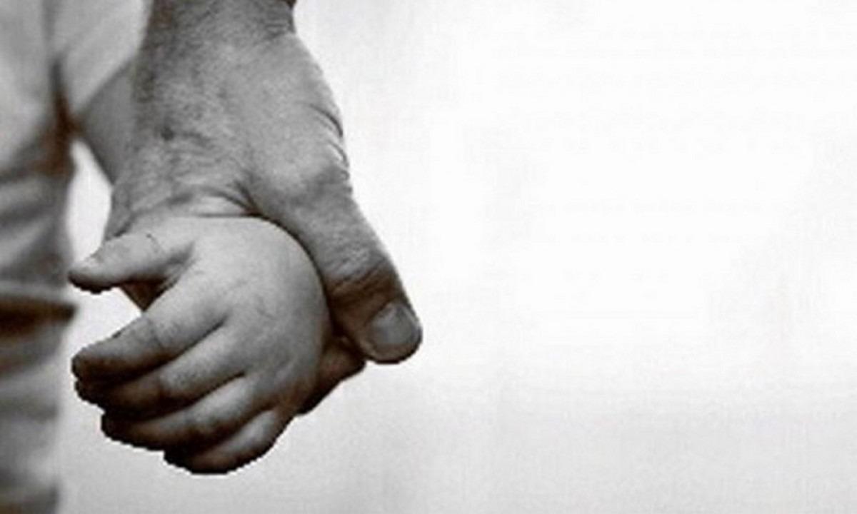 Μεσσηνία: Απόπειρα αρπαγής τρίχρονου παιδιού – Το απέτρεψε η μητέρα τελευταία στιγμή