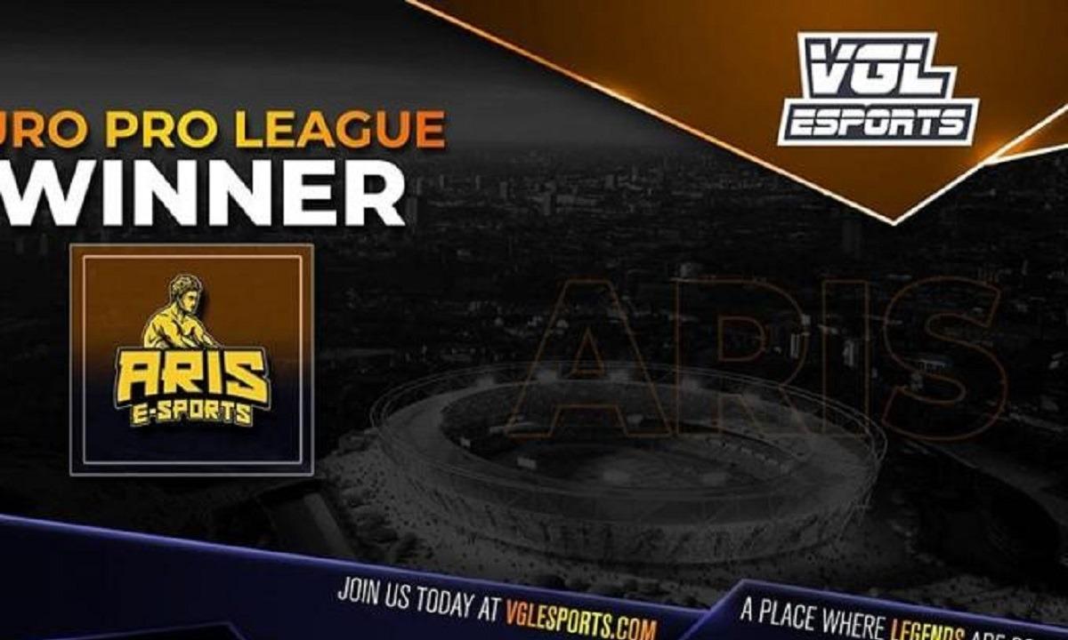 Πρωταθλητής Ευρώπης ο Άρης στα eSports! (vid)