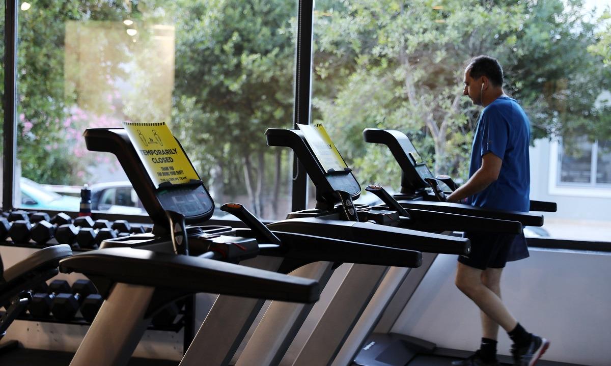Απίστευτο! Τόσους σώζει σωματική δραστηριότητα κάθε χρόνο