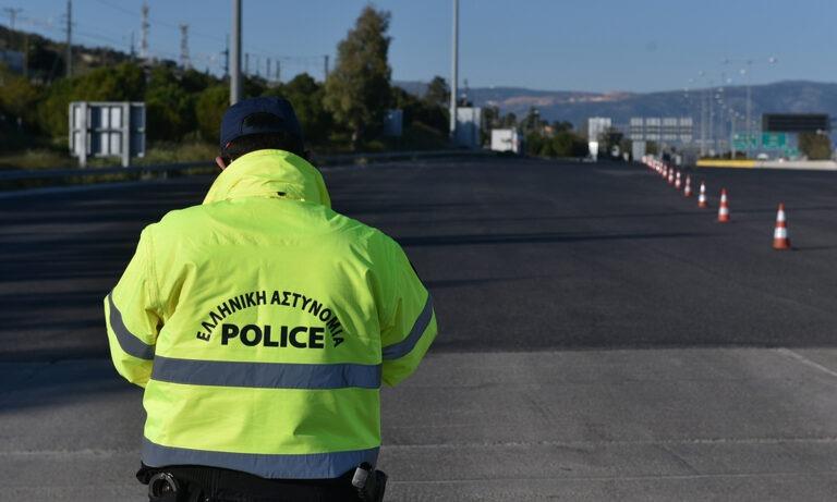 Μαρκέλλα: Πολύ κοντά στη σύλληψη της δράστιδας η ΕΛ.ΑΣ.
