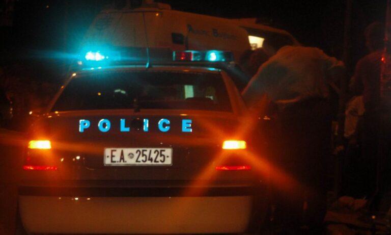 Θεσσαλονίκη: Άγρια δολοφονία ενός 49χρονου στο σπίτι του (vid)