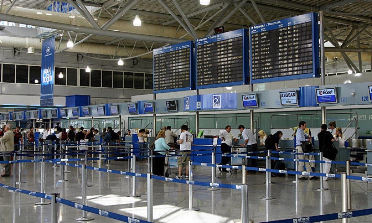 Άρση μέτρων: Σε δύο φάσεις η καραντίνα για τους επισκέπτες από το εξωτερικό τον Ιούνιο - Sportime.GR