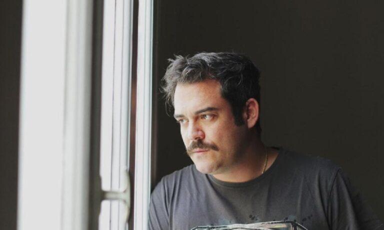 Πυγμαλίων Δαδακαρίδης: Ο θάνατος σε τροχαίο του κολλητού του – το διαζύγιο των γονιών του