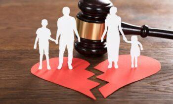 ΗΠΑ - Επιστημονική μελέτη: Το διαζύγιο σχετίζεται με τον πρόωρο θάνατο