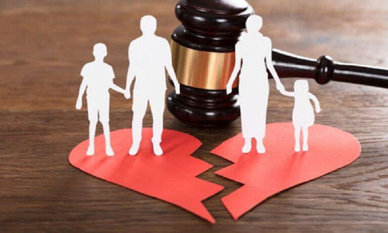 ΗΠΑ – Επιστημονική μελέτη: Το διαζύγιο σχετίζεται με τον πρόωρο θάνατο