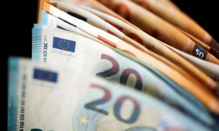 Υπουργείο Εργασίας: Νέα πληρωμή της αποζημίωσης ειδικού σκοπού